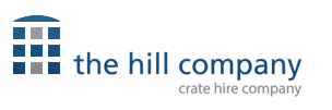 The Hill Company