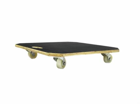 Hire of Furniture Skate Dolly