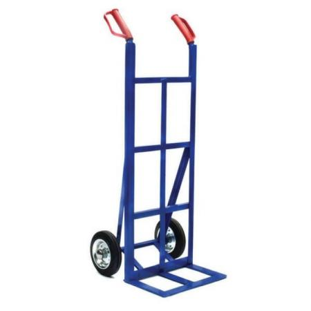 Hire Of Sack Barrow Help With Removals